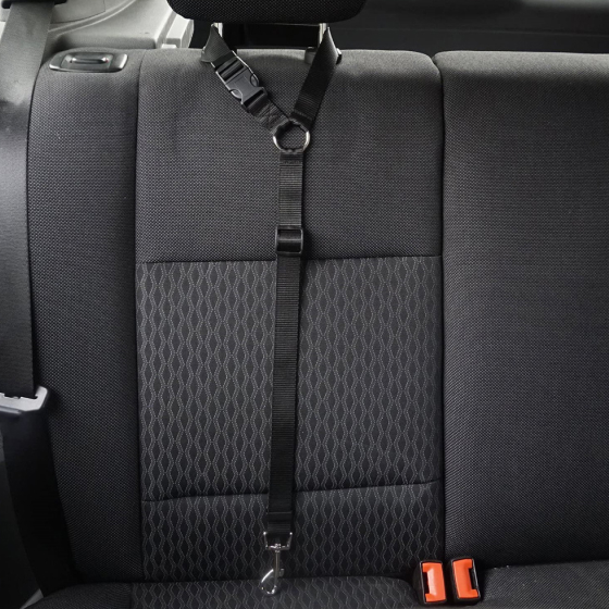 dog car seatbelt set (2pcs) 14