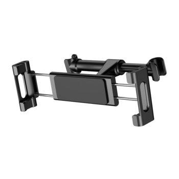 car tablet holder 8