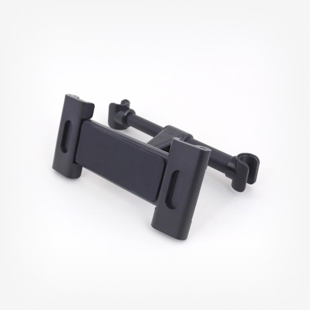 car tablet holder 1