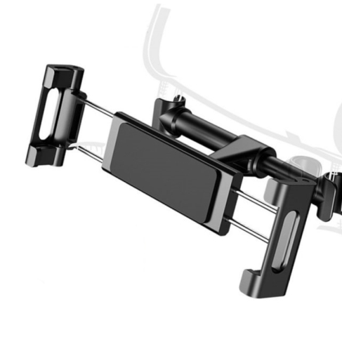 car tablet holder 12