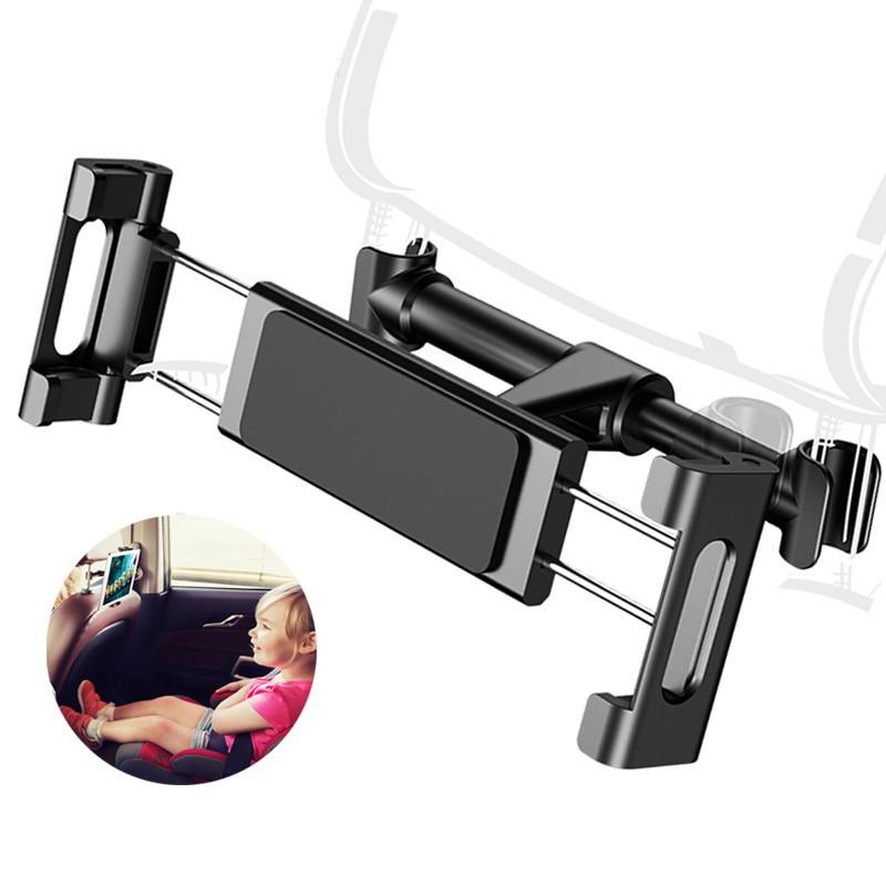 car tablet holder 2