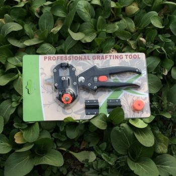 professional grafting tool 14