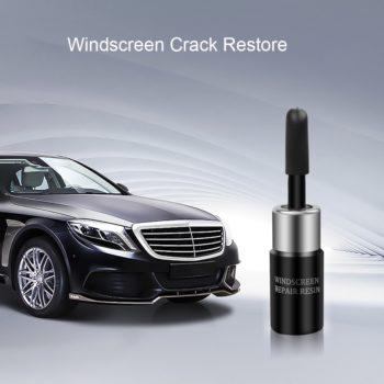 windshield scratch repair liquid 10