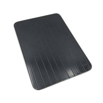 quick defrosting tray 20