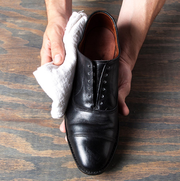 leather repair gel 16