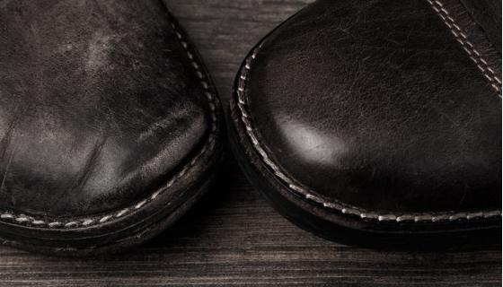 leather repair gel 12