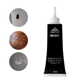 leather repair gel 7