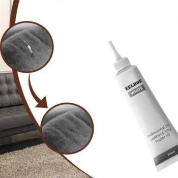 leather repair gel 10