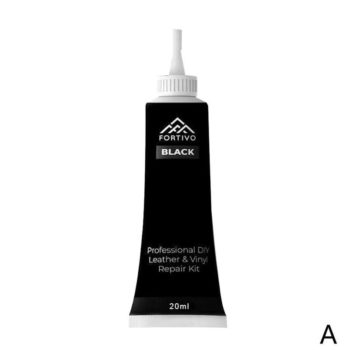 leather repair gel 9