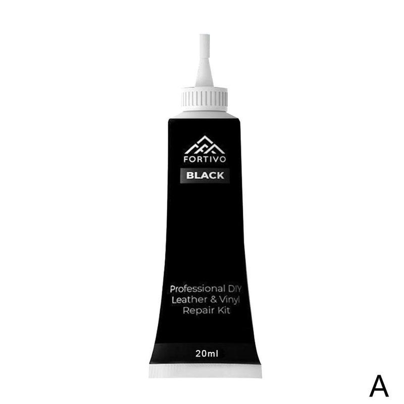 leather repair gel 4
