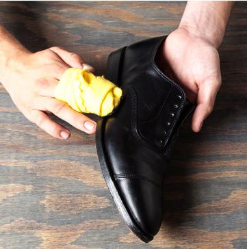 leather repair gel 14