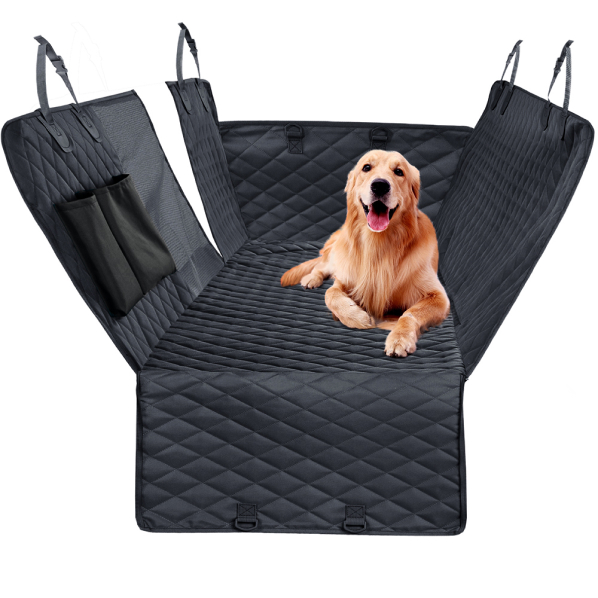 dog car seat cover 10