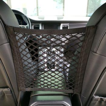 universal car storage mesh 10