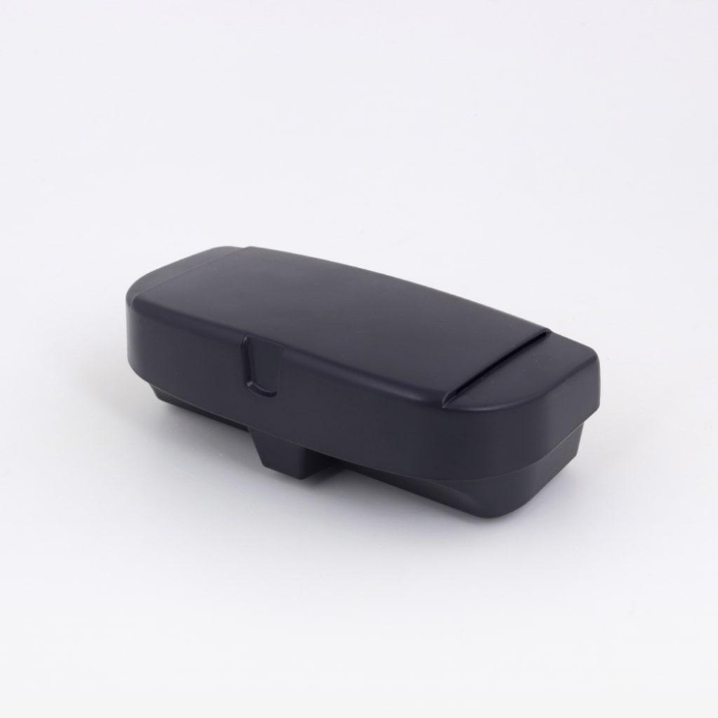magnetic car sunglasses case 1
