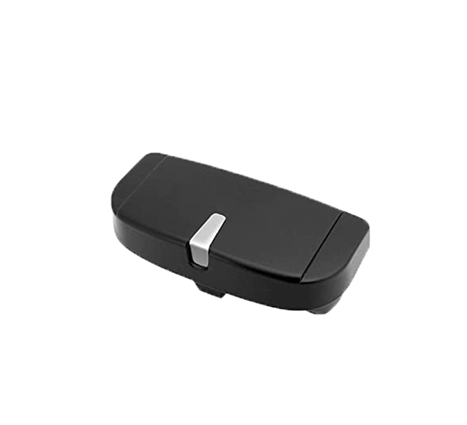 magnetic car sunglasses case 17