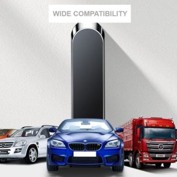 magnetic car phone holder 14