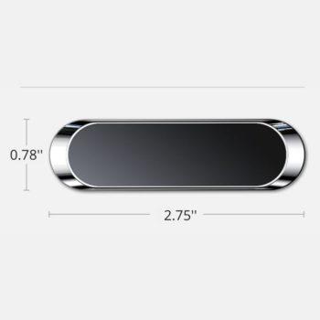 magnetic car phone holder 15