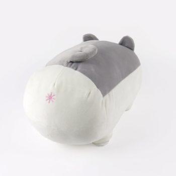 corgi plush pillow 7