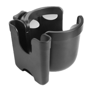 cup and phone holder for stroller 15