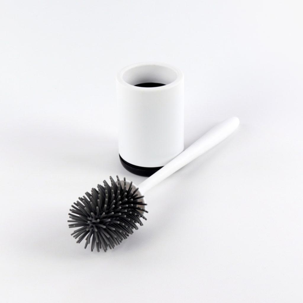 modern hygienic toilet brush 1