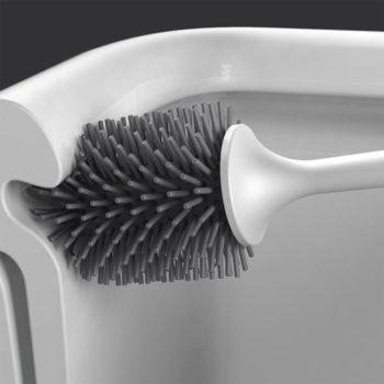 modern hygienic toilet brush 6