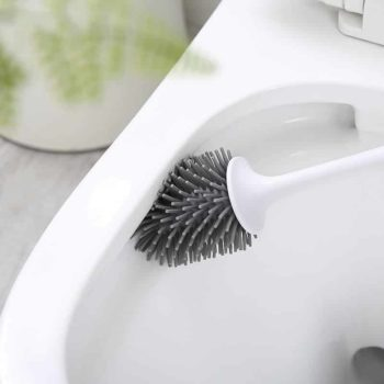 modern hygienic toilet brush 9