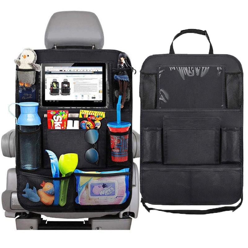 car back seat organizer 2