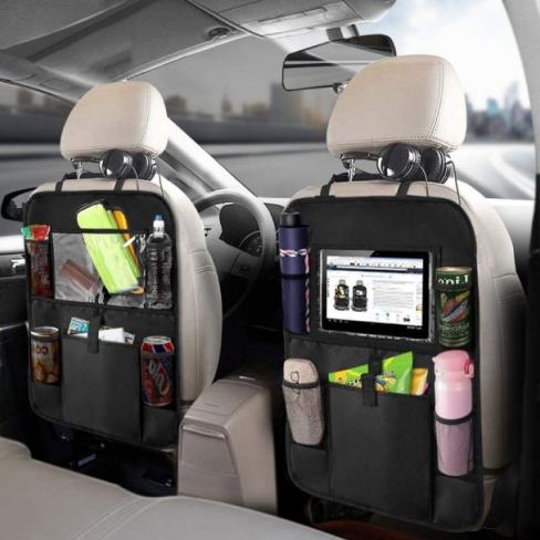 car back seat organizer 14