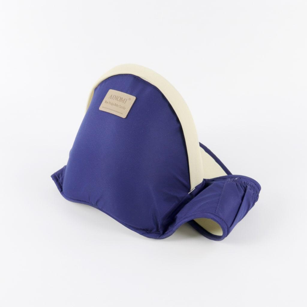 baby carrier waist seat 1