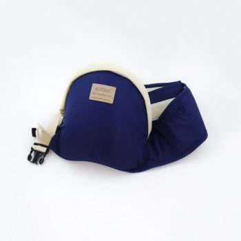baby carrier waist seat 4