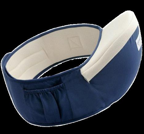 baby carrier waist seat 7
