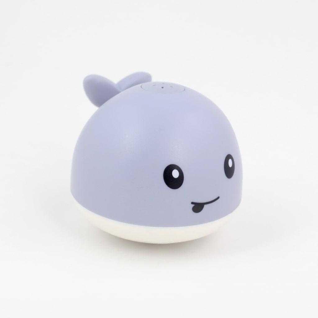 bathtub whale toy 1