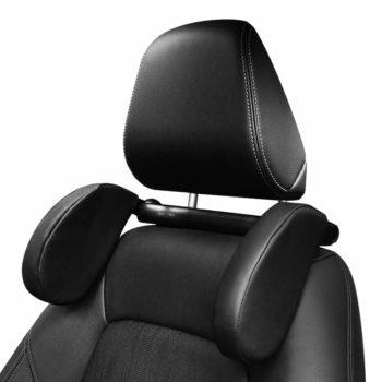 car seat headrest pillow 15