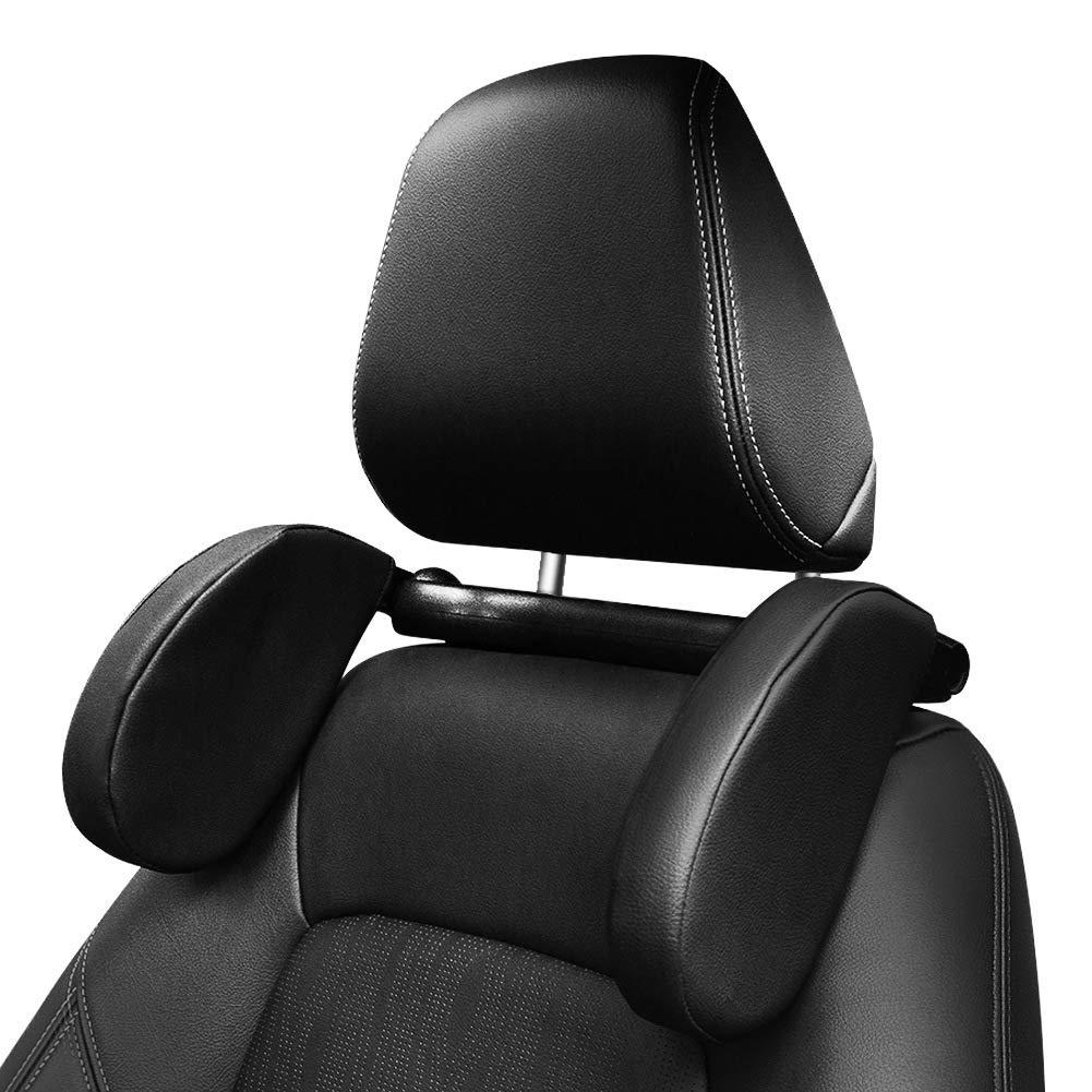 car seat headrest pillow 6