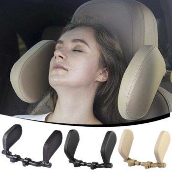 car seat headrest pillow 13