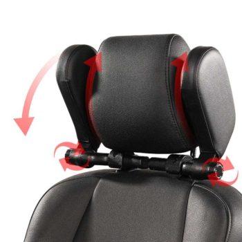 car seat headrest pillow 16
