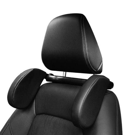 car seat headrest pillow 22