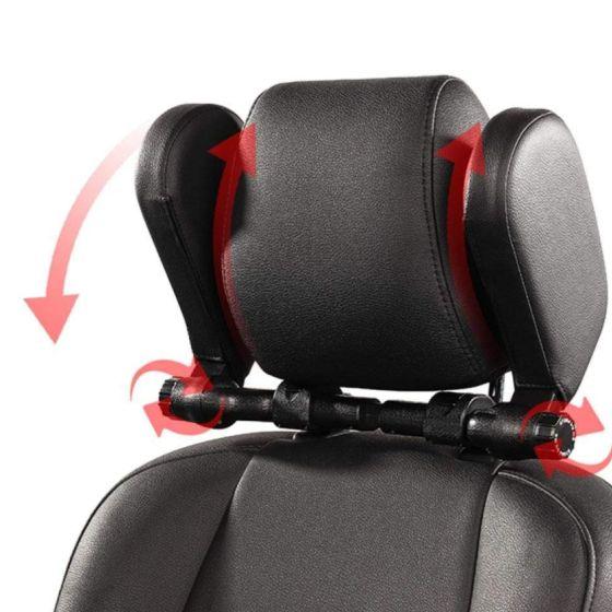 car seat headrest pillow 21