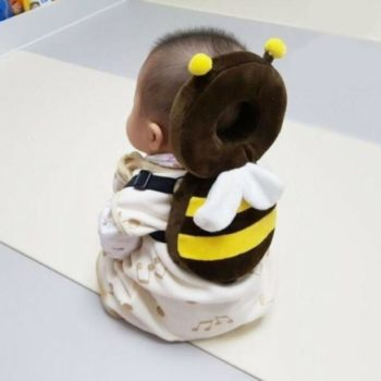 baby head protection pillow 9