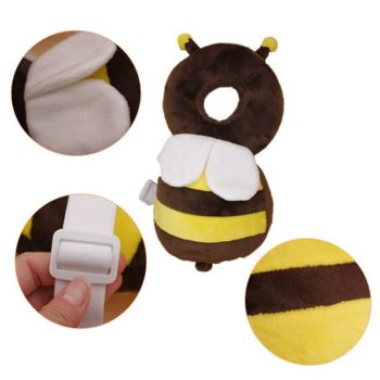 baby head protection pillow 10