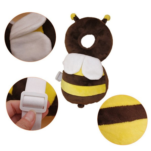 baby head protection pillow 5