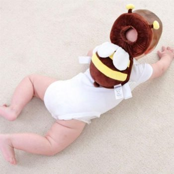 baby head protection pillow 7
