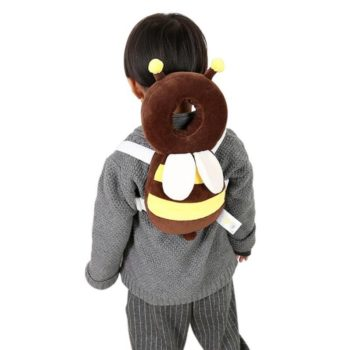 baby head protection pillow 8
