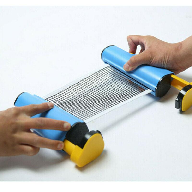 portable table tennis set 7