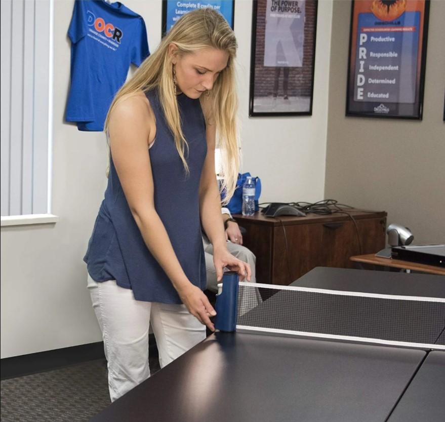 portable table tennis set 3