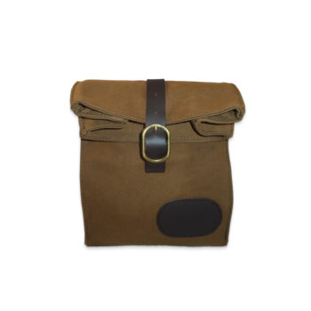 daneberry rowan lunch bag 6