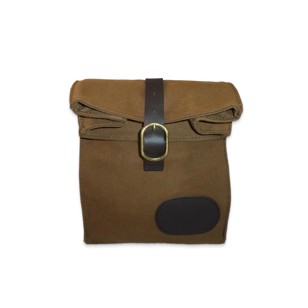 daneberry rowan lunch bag 2