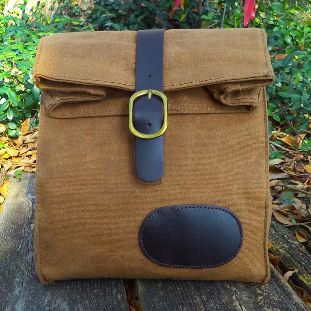 daneberry rowan lunch bag 5