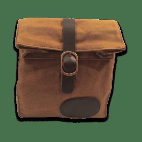 daneberry rowan lunch bag 11