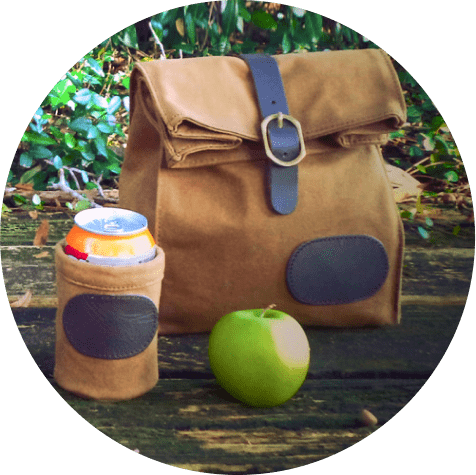 daneberry rowan lunch bag 10